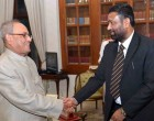 India to work closely with new Nepal government