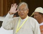 Myanmar President's 4-day visit to boost bilateral cooperation