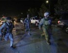 12 killed in American University attack in Kabul