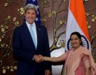 US backs bringing perpetrators of Mumbai, Pathankot to justice : Kerry