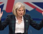 Brexit to bring new business opportunities, says British PM May
