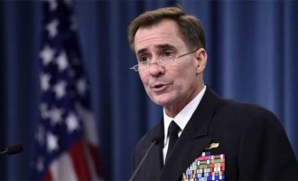 India's presence in Asia-Pacific region important: US