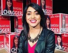 Indo-Canadian Sikh MP is first woman Leader of House