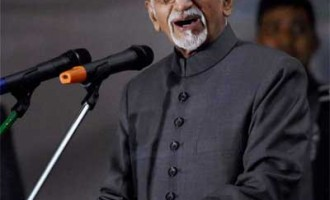 India moots reforms in global political, economic, security institutions