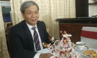 Vietnam-India to celebrate 45 years of diplomatic relations