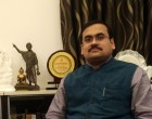 "Diplomacyindia.com Exclusive Interview with Dr. Anirban Ganguly, (@anirbanganguly) Co-Editor of Book, ""MODI DOCTRINE"" : NEW PARADIGMS IN INDIA'S FOREIGN POLICY & Director, Dr. Syama Prasad Mookerjee Research Foundation Member Policy Research Dept. BJP"