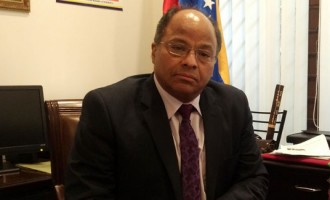 Diplomacyindia.com Exclusive Interview H.E. Mr. Augusto Montiel, Ambassador of Venezuela to India speaking on preparations, agenda and theme of ongoing 17th Summit of NAM being hosted by Venezuela in Margarita Island