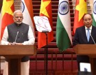 India, Vietnam elevate relationship to Comprehensive Strategic Partnership