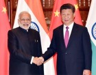 NSG, China-Pakistan economic corridor on table during Modi-Xi meeting