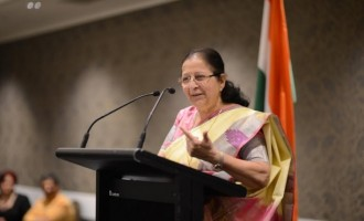 'SAARC nations can together achieve Sustainable Development Goals'