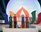 Modi concludes BRICS summit, calls it a success