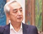 Japan has interest in northeast India's development: Envoy