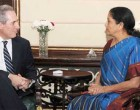 India again urges US to facilitate movement of Indian professionals