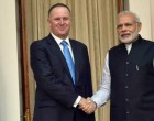 New Zealand to work for India's NSG bid, for ending cross-border terror