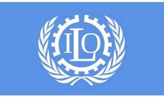 India's green sectors to employ 300,000 workers by 2022: ILO