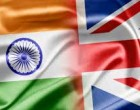 Cabinet okays MoU with Britain for information sharing on crime