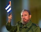 Fidel Castro, symbol of an era, dies at 90; world condoles