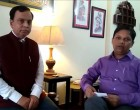 Diplomacyindia.com Exclusive Interview with Prof. Sanjay Pandey, JNU on Upcoming Presidential Elections in Uzbekistan 2016