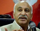India – ASEAN are Natural Partners: M J Akbar