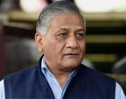 India, Asean working on Asia-Pacific disputes settlement: V.K. Singh