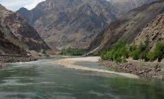 India ready to talk on Indus waters issue