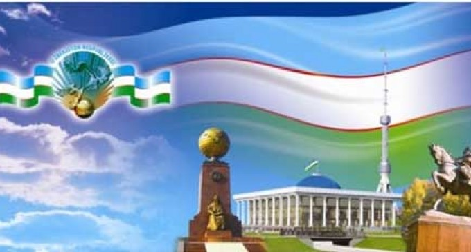 Uzbekistan is preparing for parliamentary elections