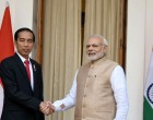 India, Indonesia agree to cooperate on sea lanes security, defence
