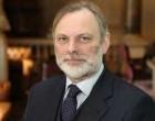 Britain appoints new EU ambassador