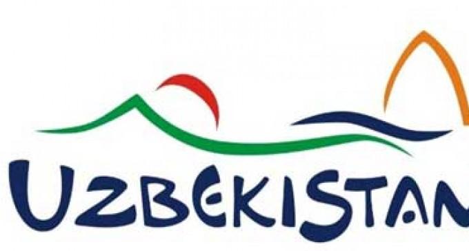 Goskomturizm summed up the first Golden week: about 30 thousand Uzbeks traveled