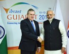 Modi meets Polish Deputy PM, reviews bilateral relations