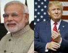 India rejects Trump offer on Kashmir, says Modi never made such request
