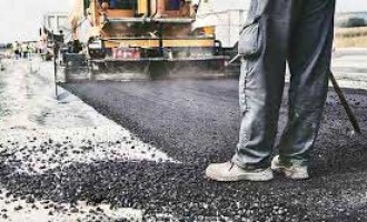 India extends NRs 249 mn aid for Nepal road project
