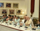 Cabinet informed about India-France technology pact
