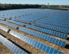 Renewable power hits record in 2016 : IEA