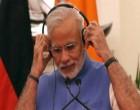 Modi extends greetings on World Radio Day