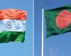 Cabinet approves MoU for development projects in Bangladesh