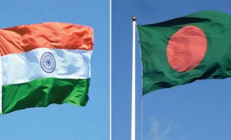 India, Bangladesh ink MoU for development of Sylhet city