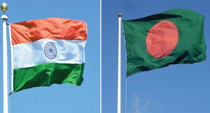 Bangladesh, India to meet on transit protocol