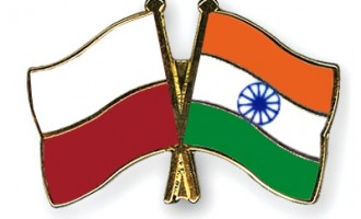 Cabinet gives nod to India-Poland agricultural accord
