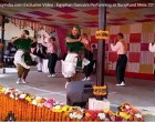 Diplomacyindia.com Exclusive Video : Egyptian Dancers Performing at SurajKund Mela 2017