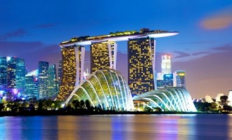 Singapore Tourism Board to woo Tamil movie producers