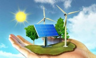 Cabinet apprised of India-Fiji renewable energy pact