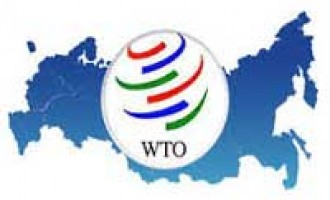 Cabinet gives ex-post facto nod to Indian position at WTO