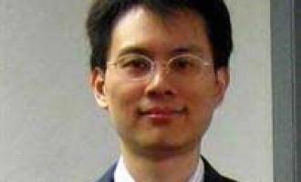 Taiwan seeks FTA-like bilateral agreement with India