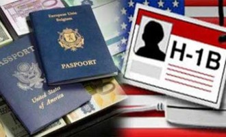 Indian IT industry lauds no change in H-1B visa policy