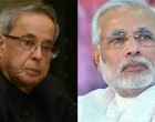 Pranab, Modi condemn London attack