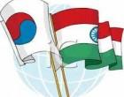 India, S. Korea to discuss financial cooperation