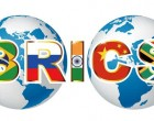 BRICS should expand cooperation in fighting Covid-19, reviving economy