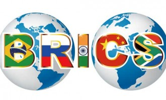 Brics bank to issue Chinese yuan, Indian rupee bonds