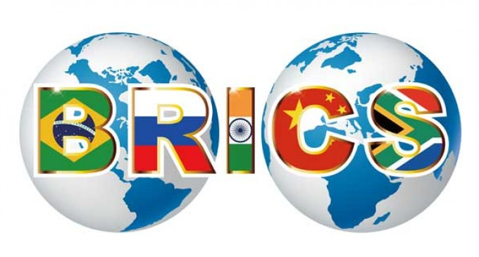 BRICS crafts new mantra of diplomacy
